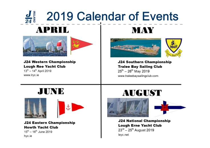 J24 Events 2019 v2